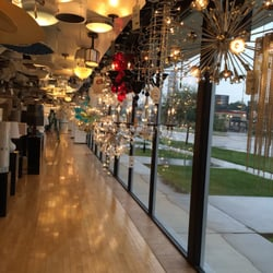 Photo Of Lighting Unlimited   Houston, TX, United States. Diverse Light  Fixtures.
