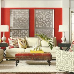 Photo Of Winchendon Furniture   Keene, NH, United States