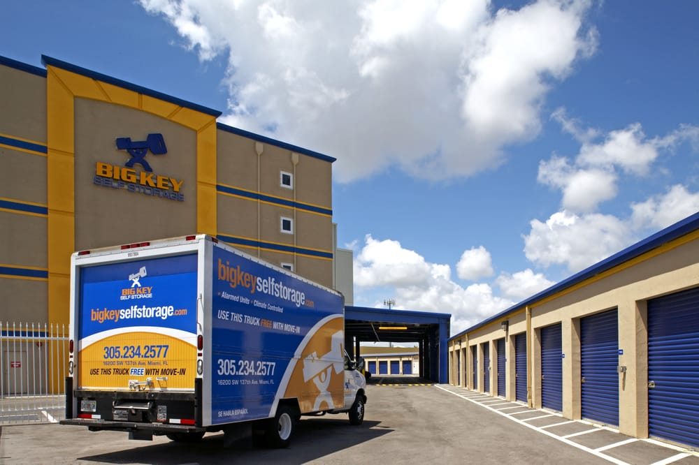 Big Key Self Storage  Closed  Self Storage & Storage. Direct Auto Insurance Richmond Va. Kia Dealerships In Austin Texas. Network Security Insurance Itil V3 Foundation. Summer School Online Courses. Provident Funding Mortgage Rates. Park Place Assisted Living Seattle. South Jeffco Basketball Help Me With My Taxes. Professional Carpet Cleaning Prices