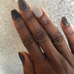Photos For Soak Nails Yelp