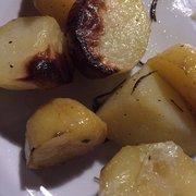 Trattoria La Gargotta - Cucina italiana - Via Vicchio e Paterno 19 ...