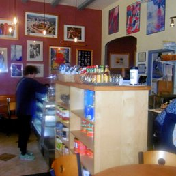 Photos for annes kitchen table inside yelp photo of annes kitchen table glenside pa united states charming glenside cafe workwithnaturefo