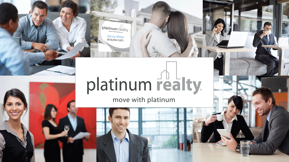 Platinum Realty: 1034 S Brentwood Blvd, Saint Louis, MO