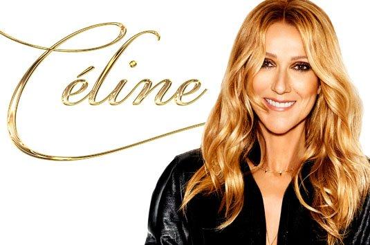 eb04784dd24 Celine - 384 Photos   242 Reviews - Performing Arts - 3570 Las Vegas Blvd  S
