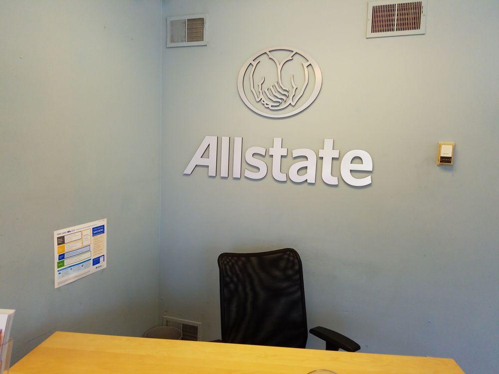Steve Moskowitz Insurance: Baltimore, MD