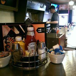 S Amp J Cafe 20 Photos Amp 46 Reviews Breakfast Amp Brunch
