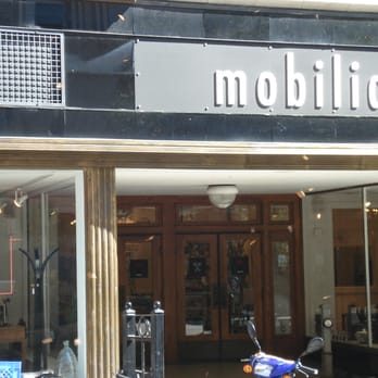 Photo Of Mobilia Contemporary Furniture   Asheville, NC, United States