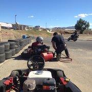 Adams motorsports park 33 photos 31 reviews go karts Adams street motors