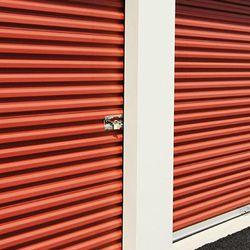 Ordinaire Photo Of Stowaway Mini Storage   Shelbyville, KY, United States