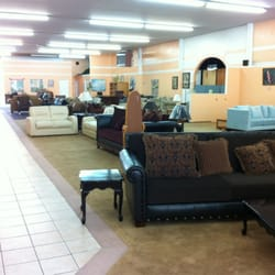 Merveilleux Photo Of Great Western Furniture   Redwood City, CA, United States