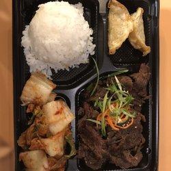 The Best 10 Korean Restaurants In Short Pump Va With Prices
