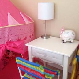 Photo Of NorCal Furniture   Santa Clara, CA, United States