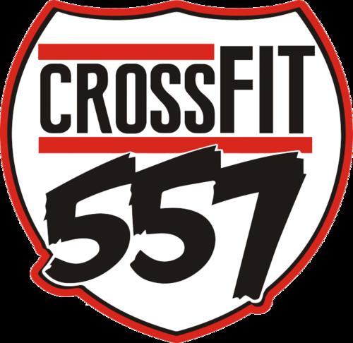 CrossFit 557: 2537 Vandalia St, Collinsville, IL
