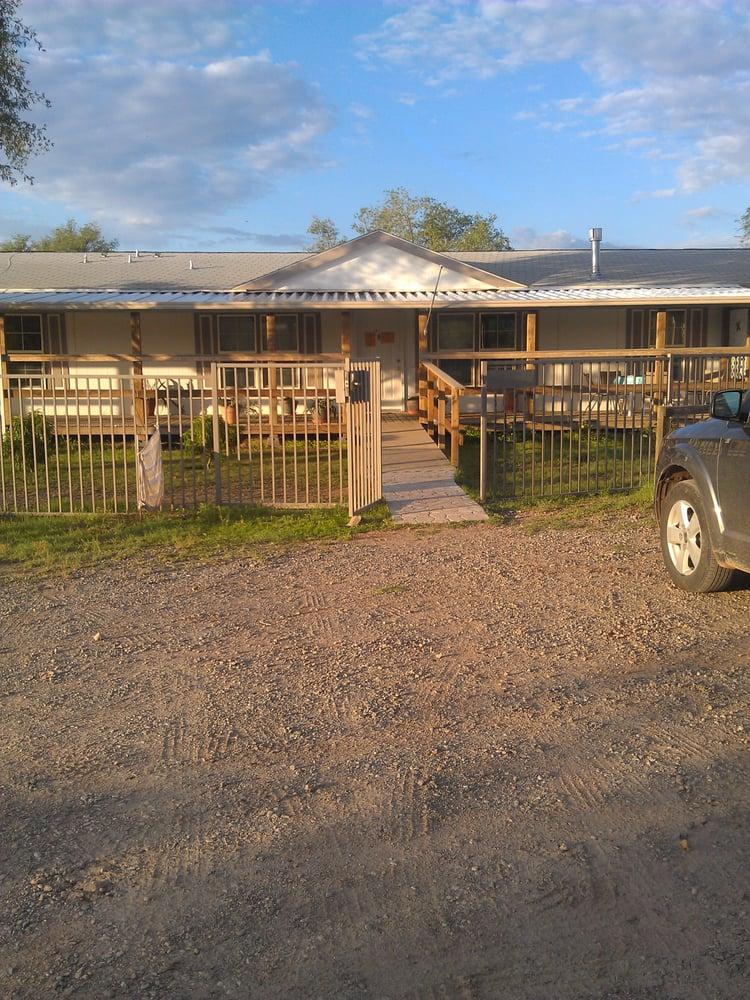 Arivaca Action Center: 15925 W Universal Ranch Rd, Arivaca, AZ