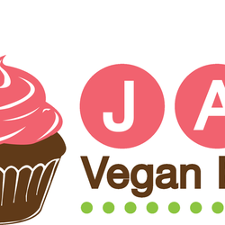 Vegan Cake Pops Los Angeles