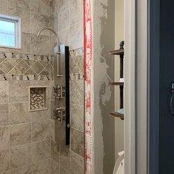 A-Z Handyman Services - 113 Photos & 12 Reviews - Handyman