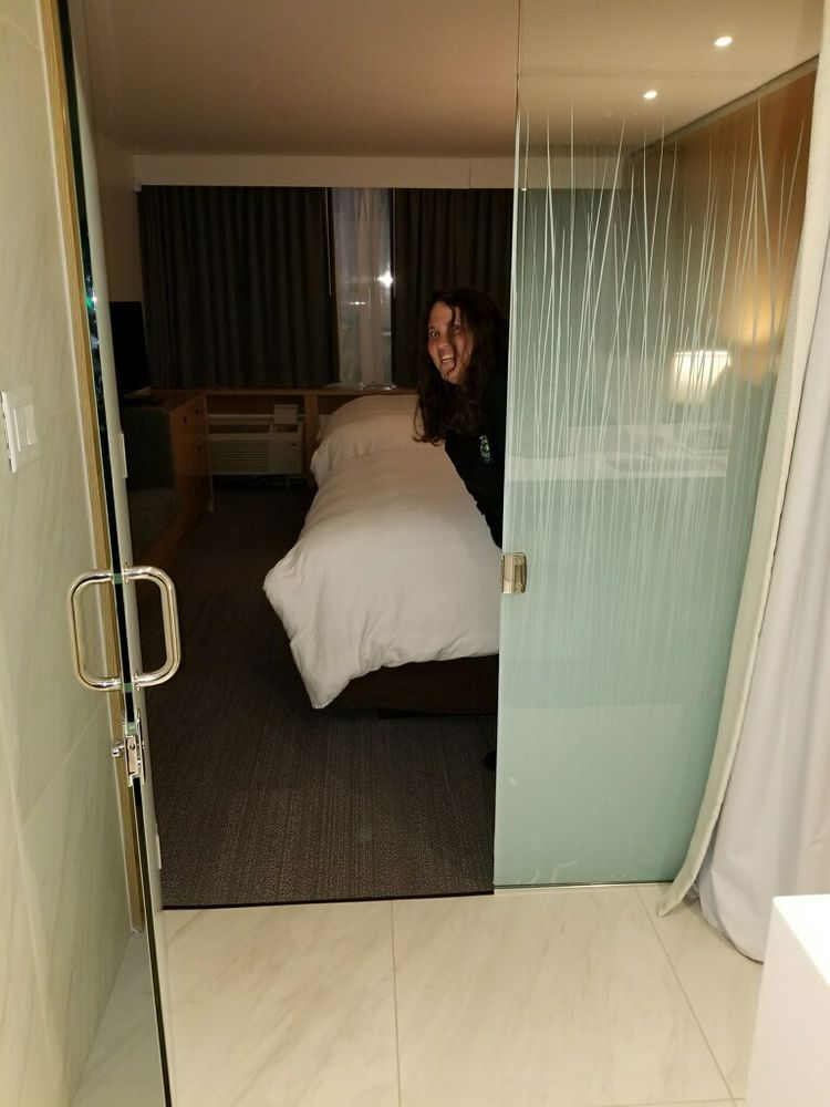 West Wing Hotel, an Ascend Hotel Collection Member - 62 Photos & 15 ...