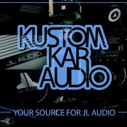 KUSTOM KAR AUDIO - 44 Photos & 29 Reviews - Car Stereo Installation on jb audio symbol, beats audio symbol, polk audio symbol, sharp symbol, infiniti car symbol, samsung symbol, hitachi symbol, paradigm symbol, dls symbol, omega symbol, kef symbol, short a symbol,