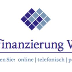 Baufinanzierung Weiß Angebot Erhalten Makler Frankfurter Str