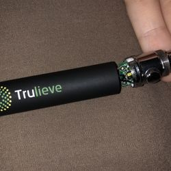 Trulieve - New Port Richey - 10 Photos - Cannabis Dispensaries