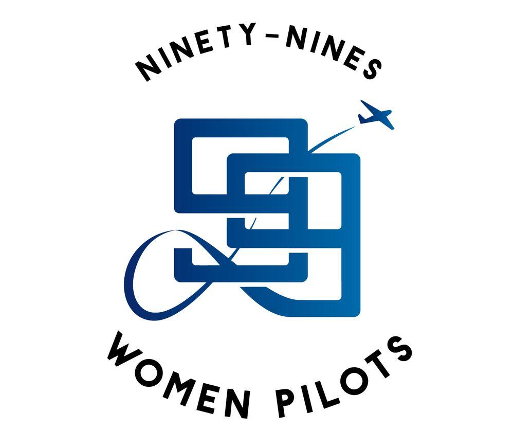 The Ninety-Nines