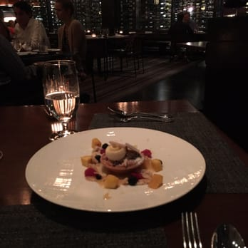 Colicchio & Sons Main Dining Room - CLOSED - 523 Photos & 659 ...