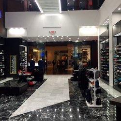 1372766cf Shoe Palace - Shoe Stores - 3377 Las Vegas Blvd S