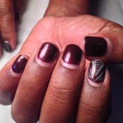 Yoyo Nails Spa