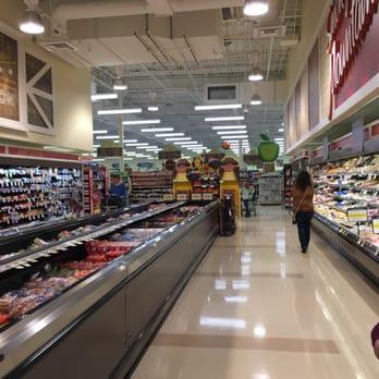 Lowes Foods Louisburg Rd Raleigh Nc