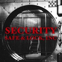 Photo Of Security Safe Lock Bellevue Wa United States