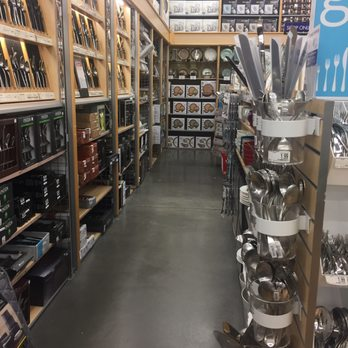 Bed Bath And Beyond Carlsbad Ca