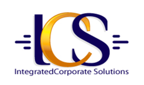 Integrated Corporate Solutions