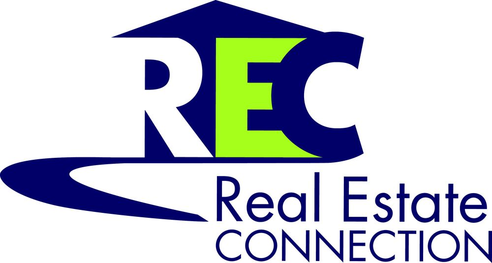 Real Estate Connection: 421 E Ave, Holdrege, NE