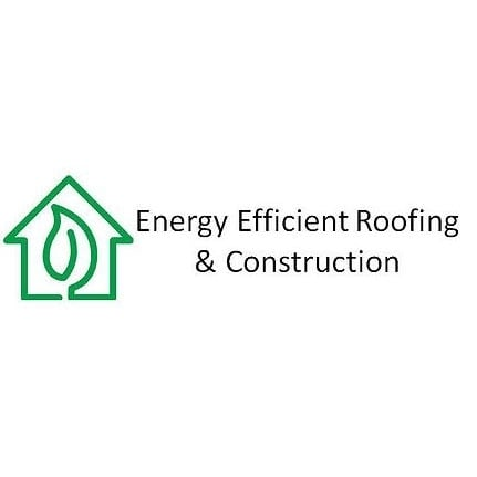 Energy efficient roofing construction roofing 208 for Efficient roofing