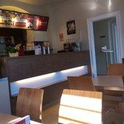 Willy Dany Restaurantbetrieb Service Fast Food Dresdner Str 11a