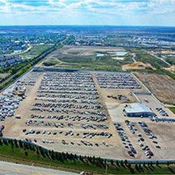 Police Car Auctions Near Me >> Copart - Elgin - Car Auctions - 1475 Bluff City Blvd ...