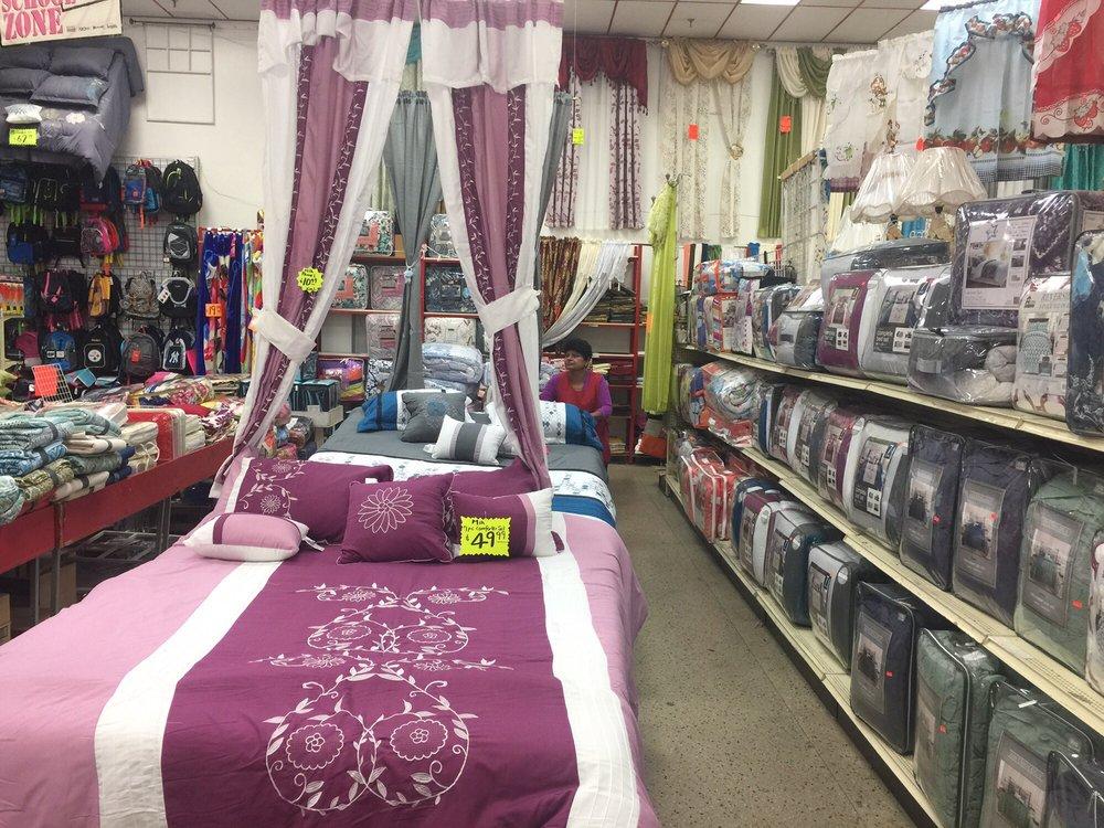 Super Deal Stores: 25301 Rockaway Blvd, Jamaica, NY