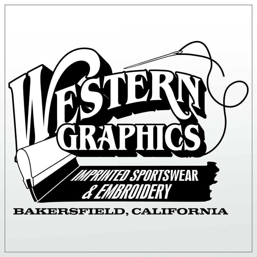 Western Graphics Get Quote 10 Photos Screen Printing