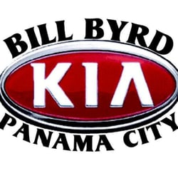 Photo Of Bill Byrd Kia   Panama City, FL, United States
