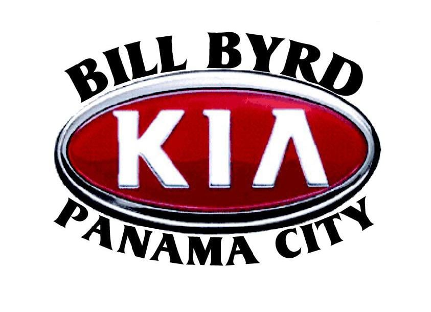 Bill Byrd Kia Get Quote Dealerships 2435 E 15th St