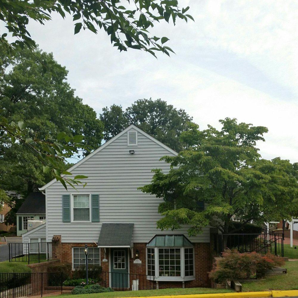 Crofton Family Practice: 1684 Village Green, Crofton, MD