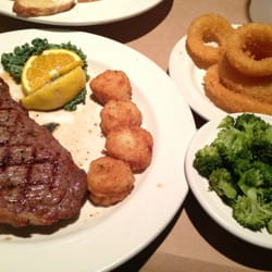 Photo Of Madonna Seafood White Hall Md United States The New York