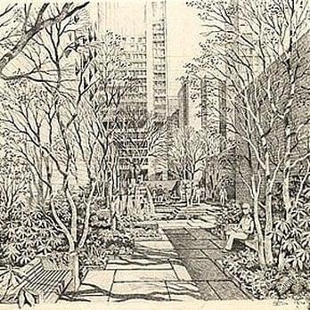 John F Collins Park Parks Philadelphia Pa Yelp