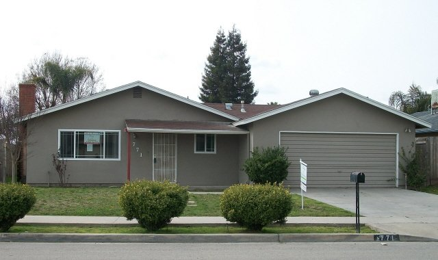 Mid-Valley Property Management: 250 N M St, Tulare, CA