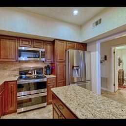 Photos for The Cabinet Company - Yelp