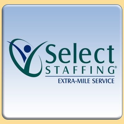 Select Staffing - CLOSED - 15 Photos & 18 Reviews - Employment ...