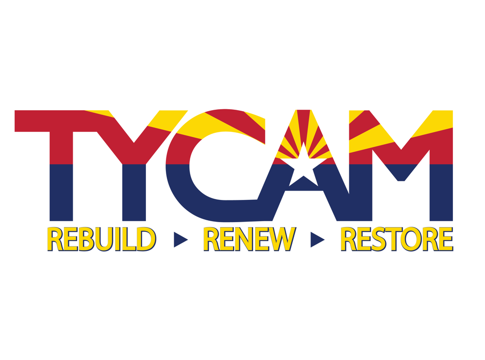 Tycam LLC: Peoria, AZ