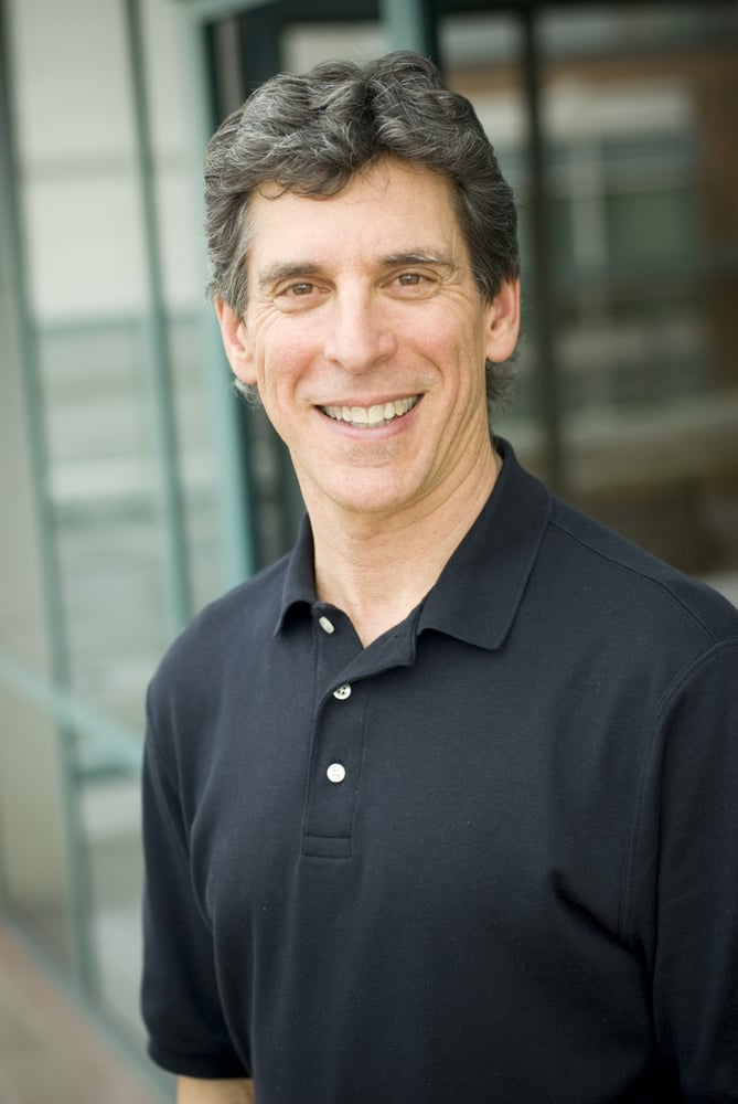 image of Stephen Ostwald, DDS