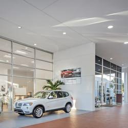 Fields BMW Lakeland - 21 Photos & 27 Reviews - Car Dealers