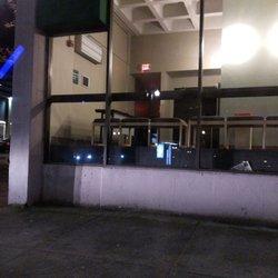 Photo Of 5th Avenue Cinema   Portland, OR, United States